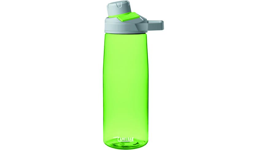 Camelbak - Chute Mag - Trinkflaschen