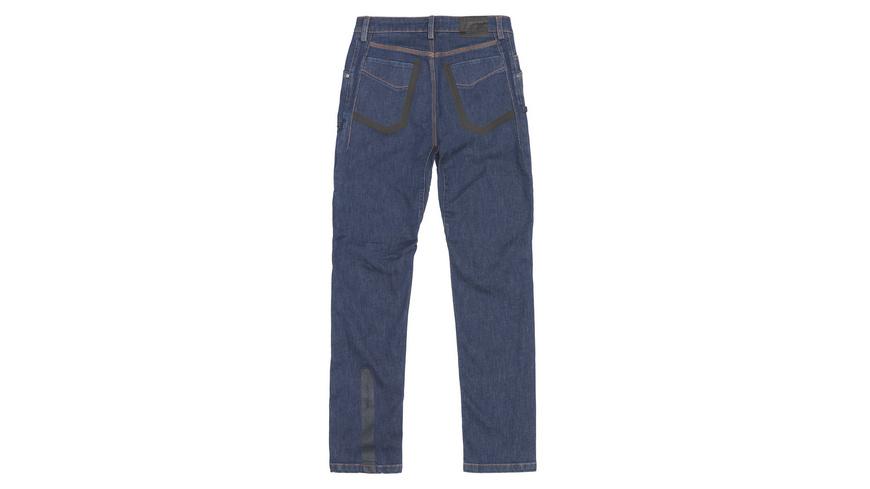 Wild Country - Stanage M Jeans - Kletterhosen