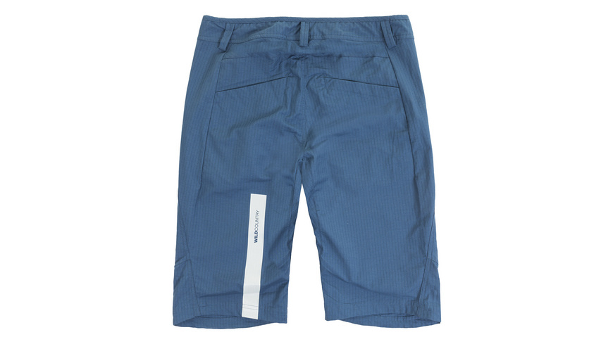 Wild Country - Stanage M Shorts - Kletterhosen