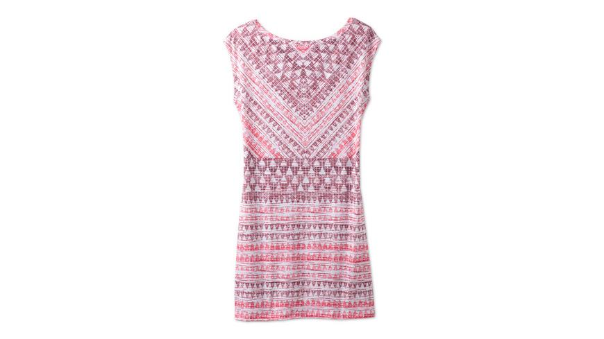 Prana - Sanna Dress - Kleider