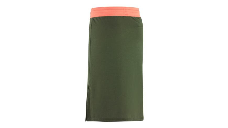 Kari Traa - Rio Skirt - Roecke