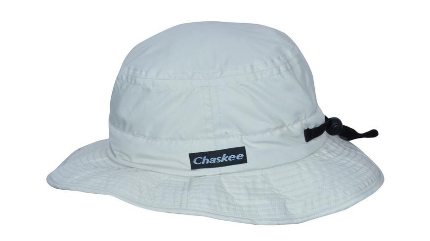 Chaskee - Bob Neck Protection Microfiber - Damen
