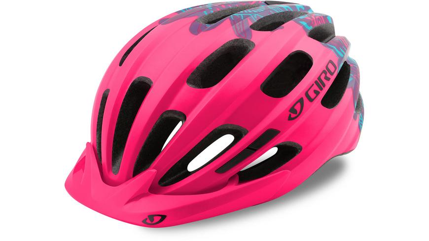 Giro - Hale Mips Helmet - Velohelme