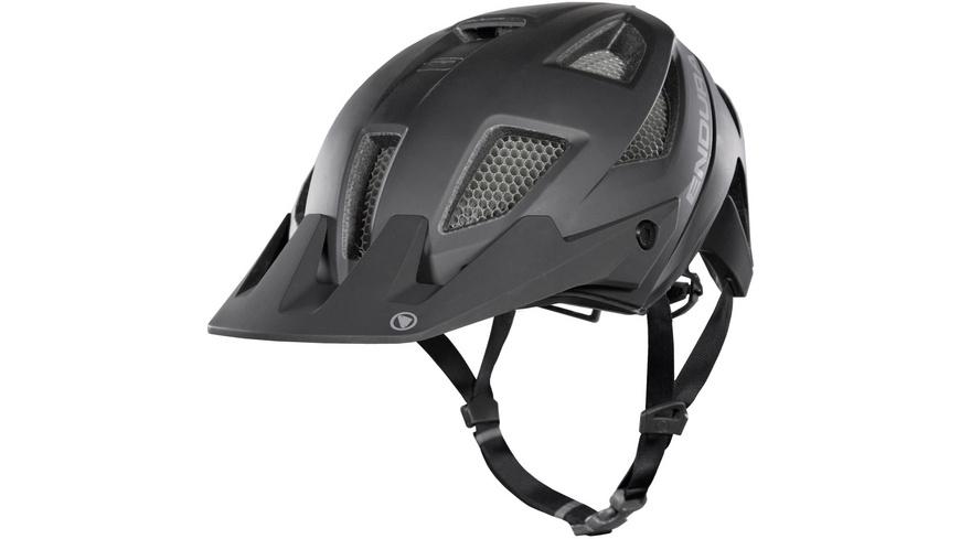 Endura - MT500 Helm - Velohelme