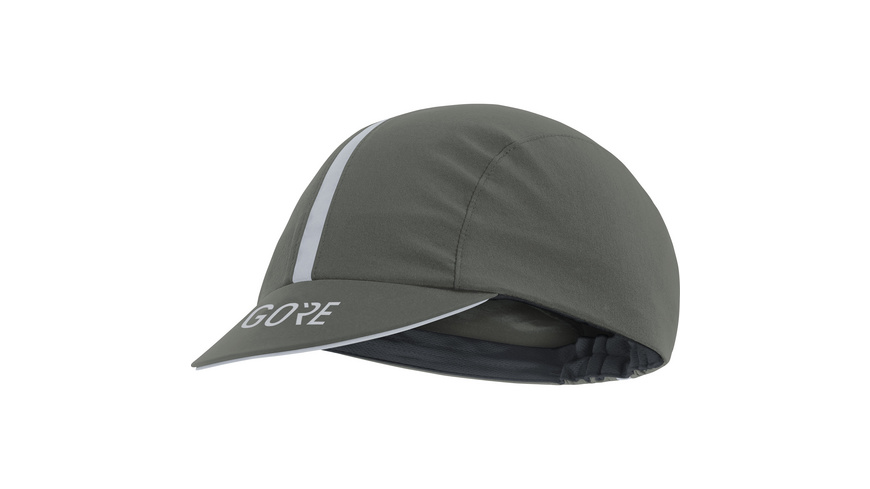 GORE Wear - C5 Light Cap - Velo Kopfbedeckung