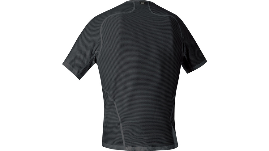 GORE Wear - M Base Layer Shirt - Velo Unterwaesche