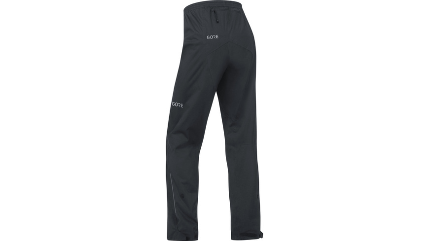 GORE Wear - C3 GTX Active Pants - Velohose