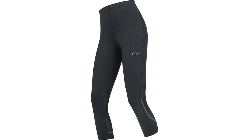 GORE Wear - R3 Women 34 Tights - Velohose
