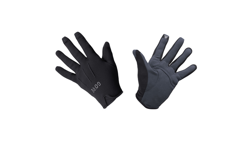 GORE Wear - C3 Urban Gloves - Velohandschuhe