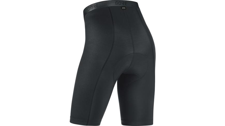 GORE Wear - C5 Women Liner Short Tights - Velo Unterwaesche