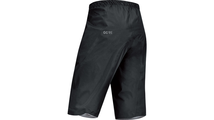 GORE Wear - C5 GTX Active Trail Shorts - Velohose
