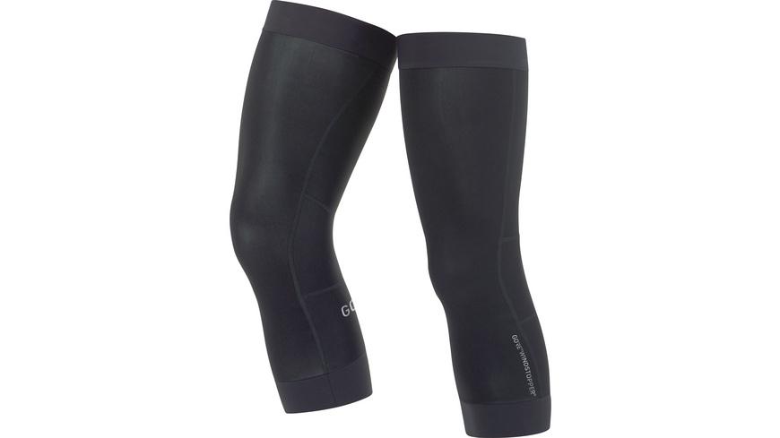 GORE Wear - C3 Windstopper Knee Warmers - Armlinge Beinlinge
