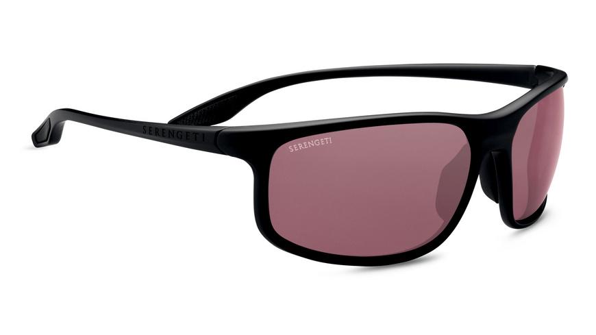Serengeti - Ponza - Sonnenbrillen