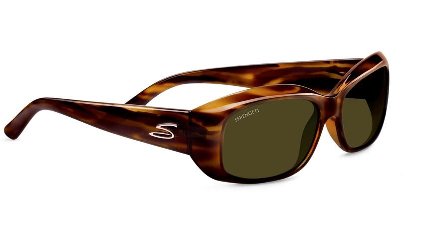 Serengeti - Bianca - Sonnenbrillen