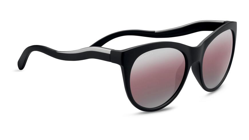 Serengeti - Valentina - Sonnenbrillen