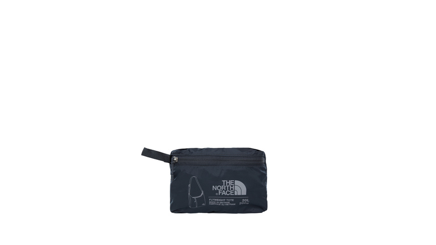 The North Face - Flyweight Tote - Reisetaschen Duffel Bags