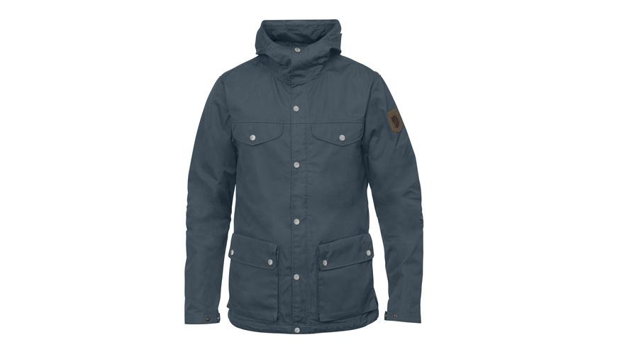 Online BestellenTransa Outdoor Travelamp; Greenland Jacket xBrWdCoe