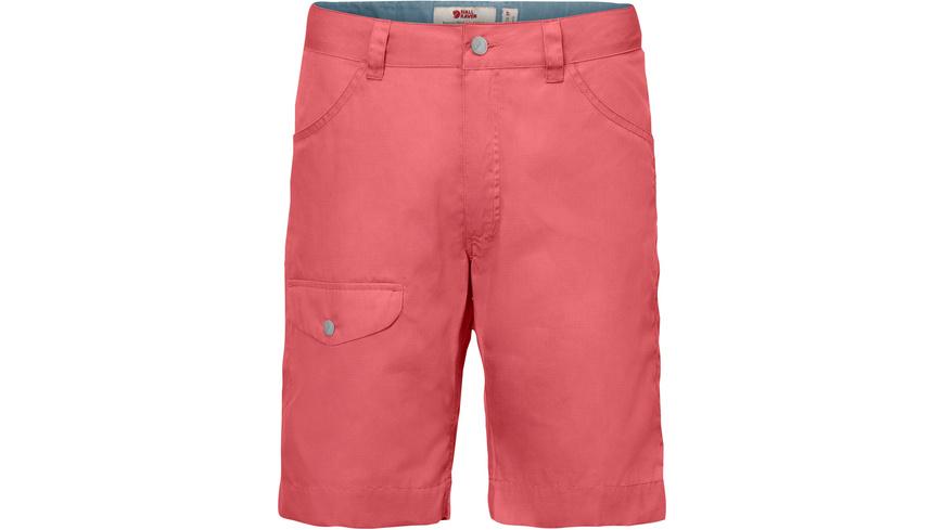 Fjaellraeven - Greenland Shorts W - Shorts Caprihosen