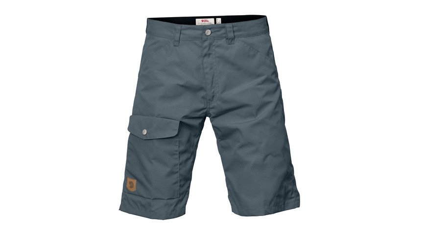 verschiedene Farben Original wählen neu kaufen Greenland Shorts
