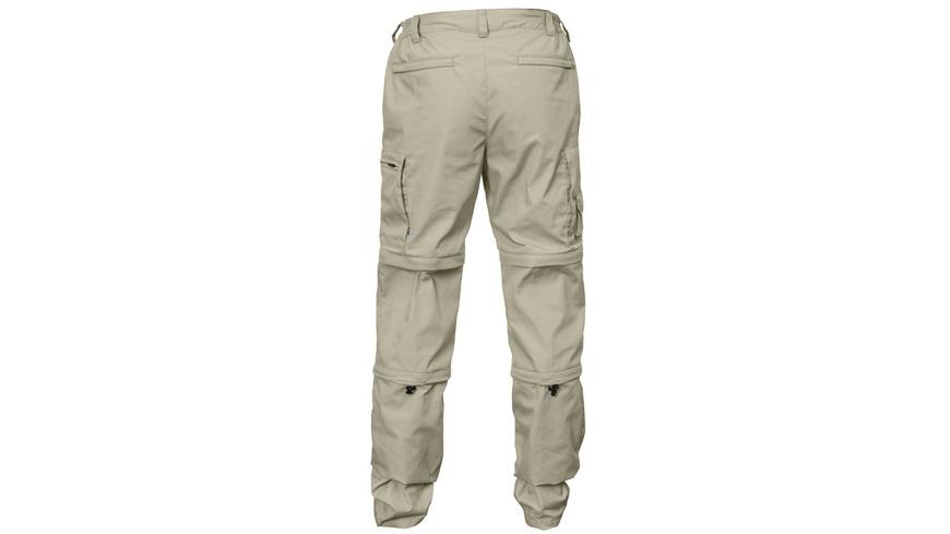 Fjaellraeven - Sipora Shade Trousers - Trekkinghosen