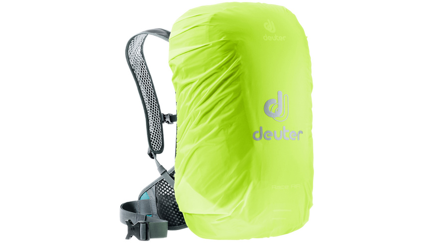 Deuter - Race Air 10L - Velorucksaecke