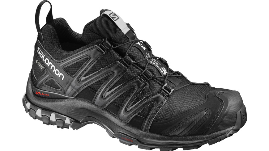 Salomon - XA Pro 3D GTX Women - Damen