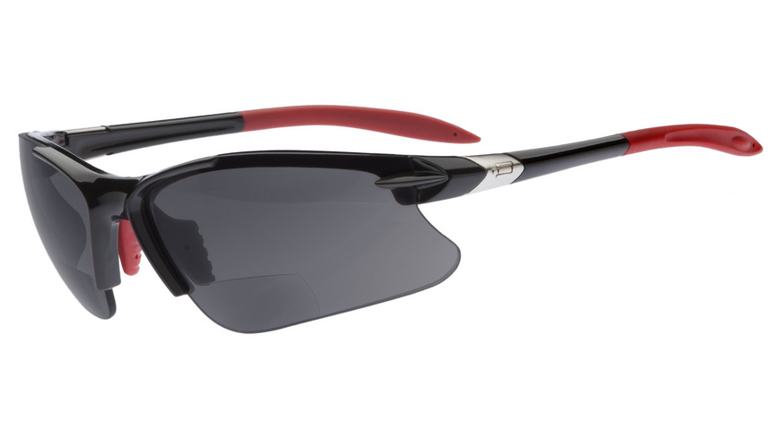 Dual Eyewear - SL2 Pro 15 - Sonnenbrillen