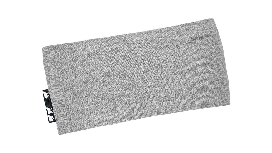 Ortovox - Wonderwool Headband - Stirnbaender