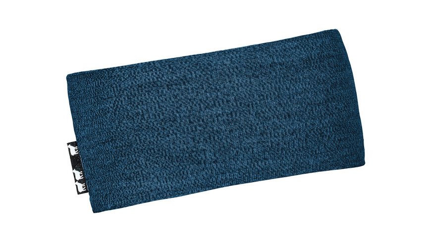 Ortovox - Wonderwool Headband - Damen