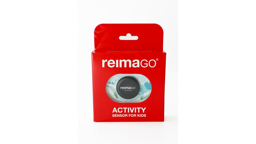 Reima - Reimago Sensor - Schrittzaehler
