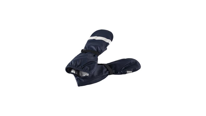 Reima - Kura - Handschuhe