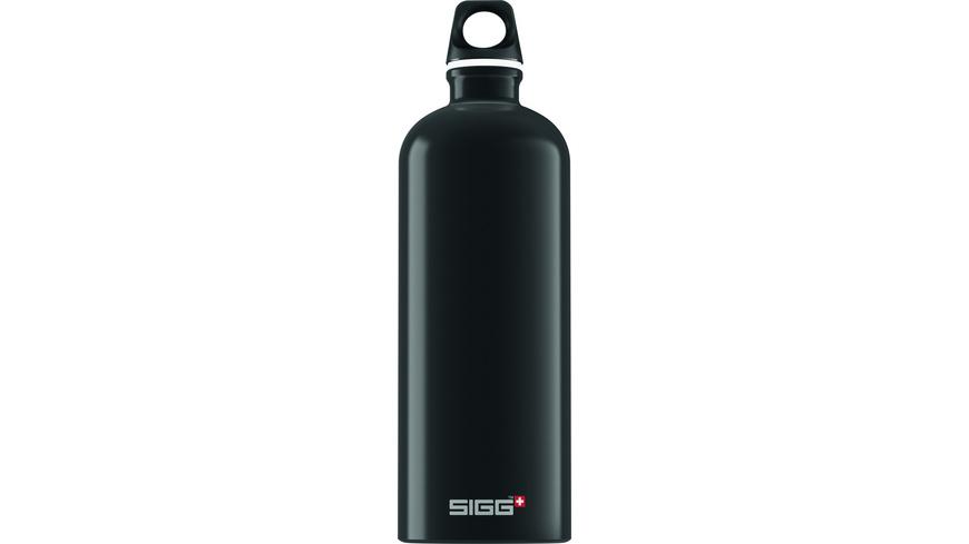 Sigg - Traveller 10 - Trinkflaschen