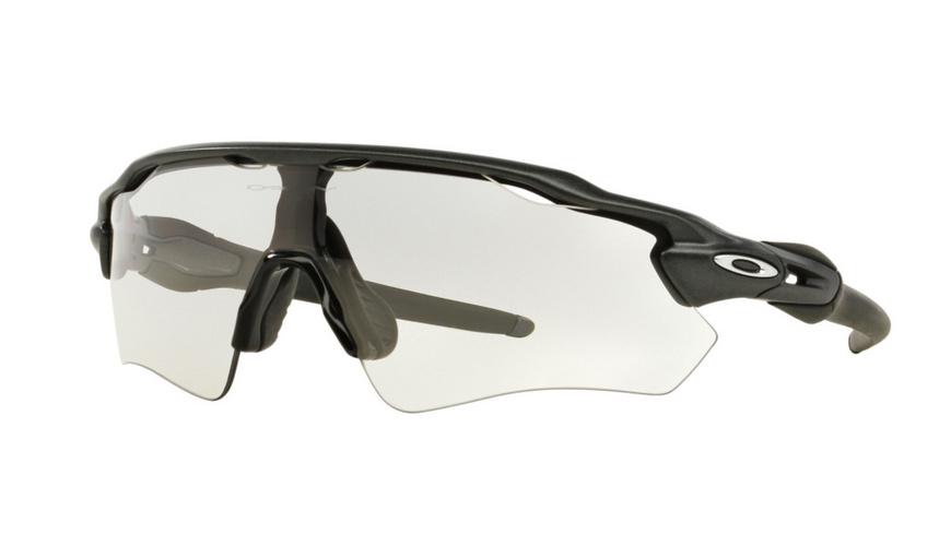 Oakley - Radar EV Path photochromic - Sonnenbrillen