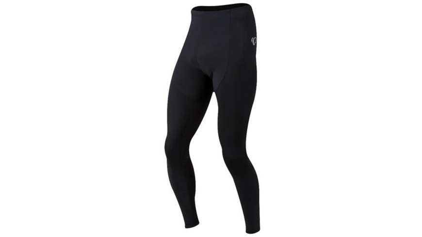 Pearl Izumi - Pursuit Thermal Tight - Velohose