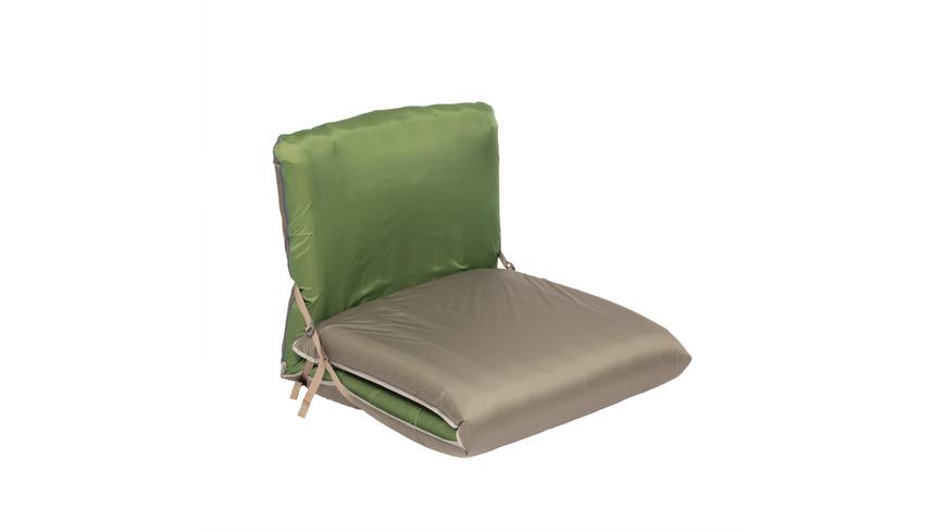 Exped - Chair Kit - Isomatten