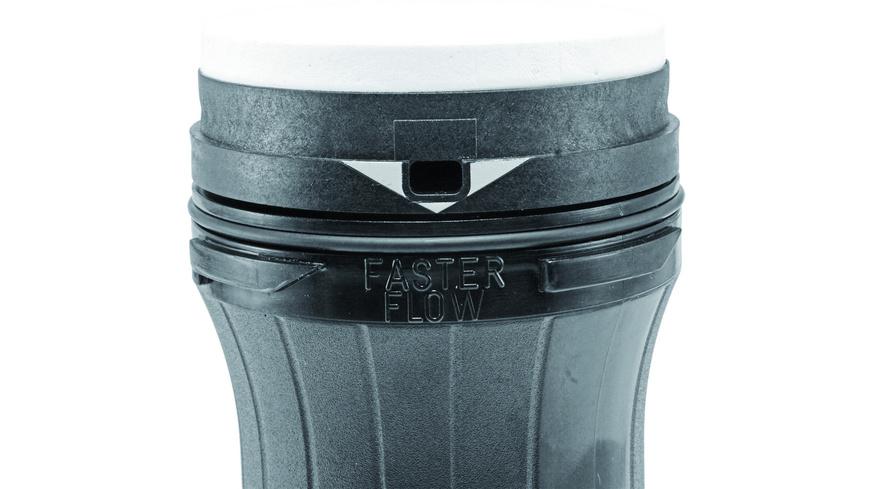 Katadyn - ORing fuer Filterende Vario - Wasserfilter Entkeimungsmittel