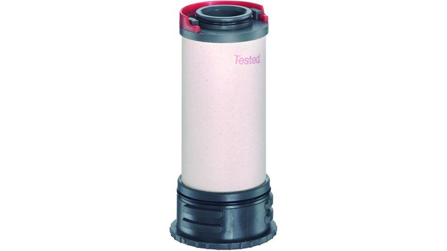 Katadyn - ORing Filter Element 1 Combi - Wasserfilter Entkeimungsmittel
