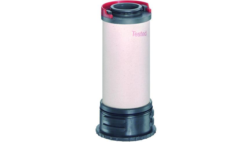 Katadyn - Combi Keramik Ersatzelement - Wasserfilter Entkeimungsmittel