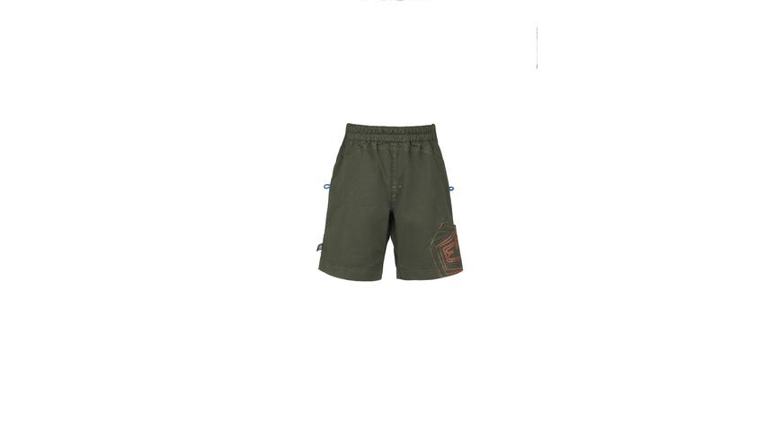 ENove - B Doblone - Shorts