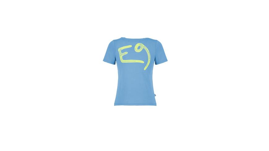 ENove - B One - TShirts