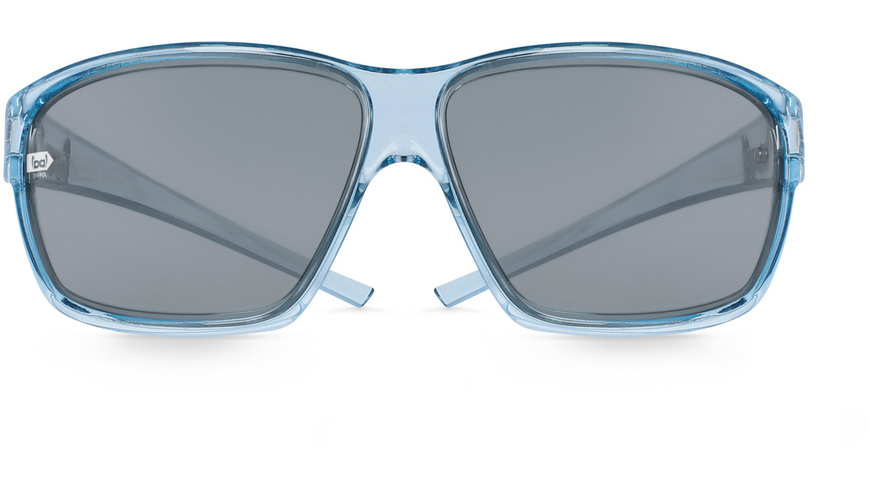 Gloryfy - G15 Nano Transpol - Sonnenbrillen