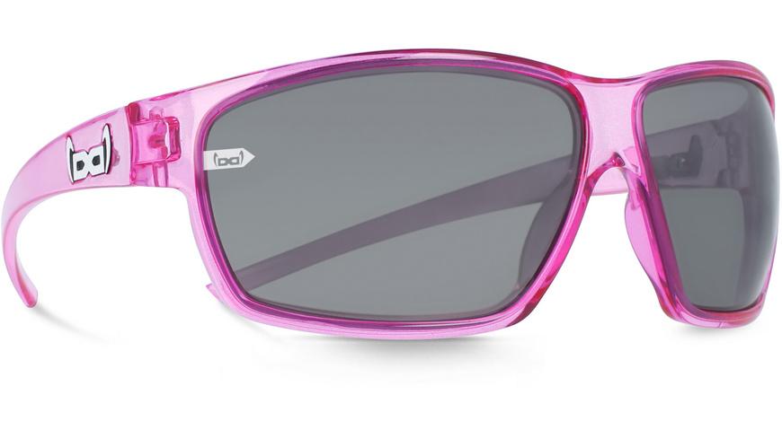 Gloryfy - G15 Candy Pink Stratos - Sonnenbrillen