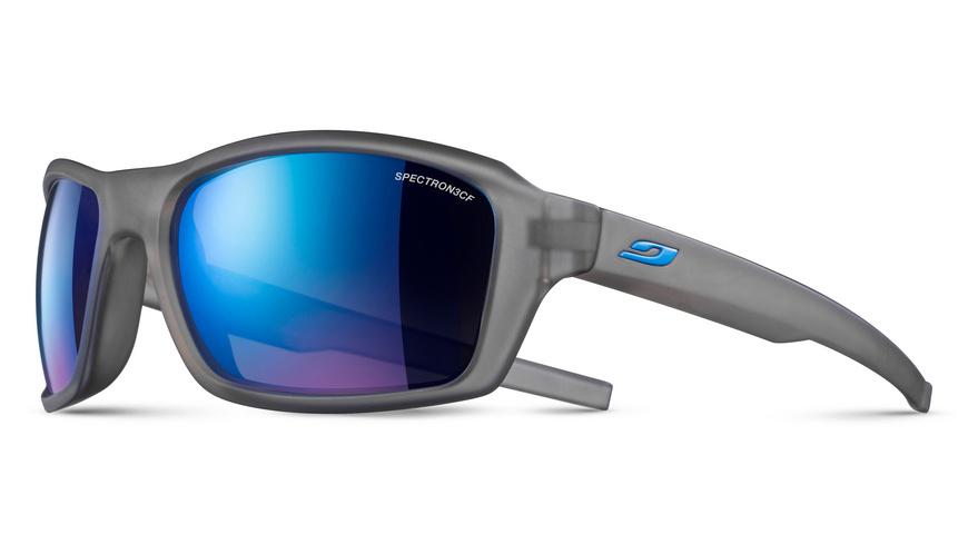 Julbo - Extend 20 - Sonnenbrillen