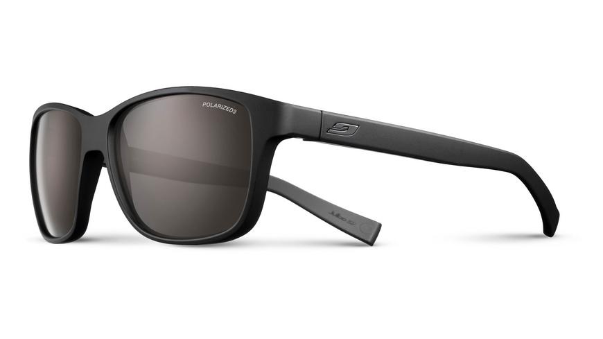 Julbo - Powell Polarized 3 - Sonnenbrillen