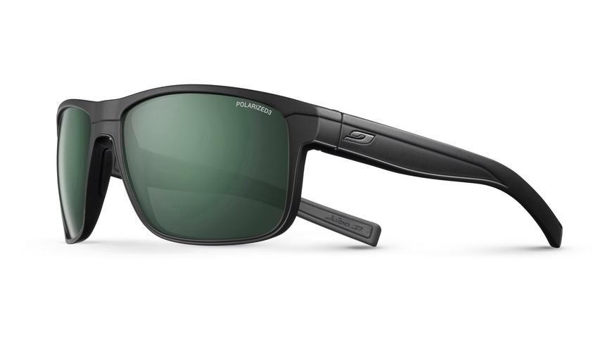 Julbo - Renegade Polarized 3 - Sonnenbrillen