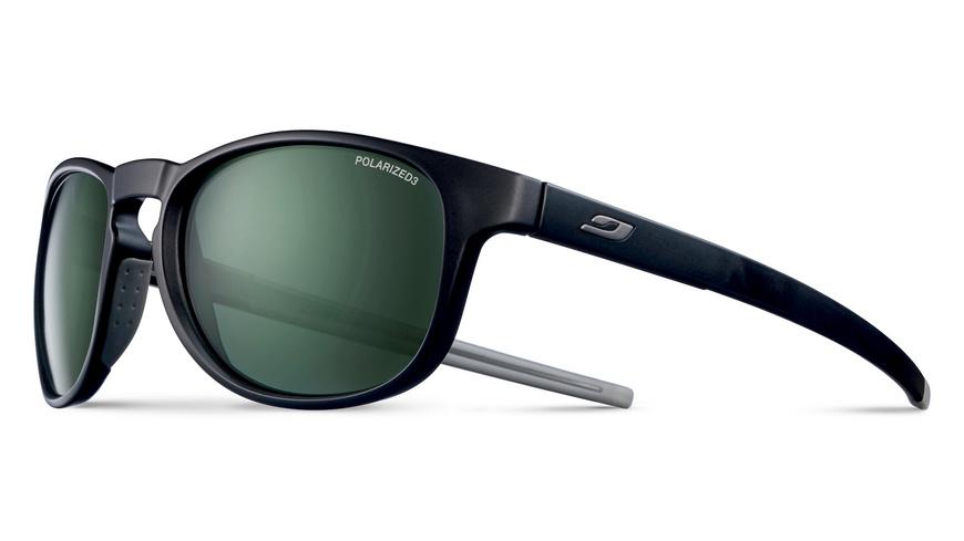 Julbo - Resist Polarized 3 - Sonnenbrillen