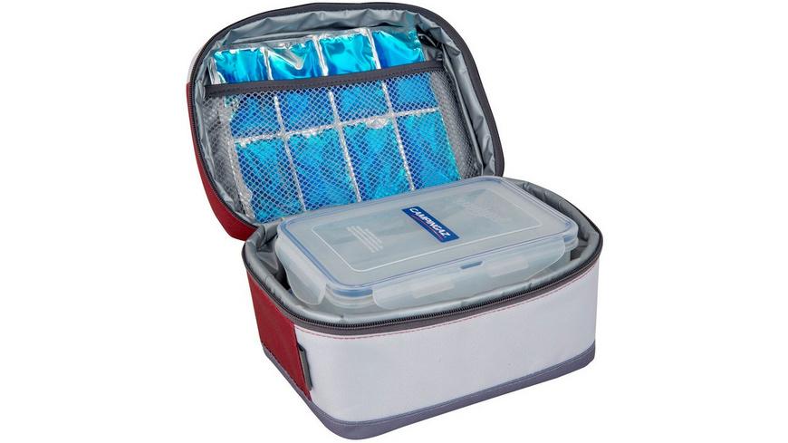 Campingaz - Freez Box - Proviantdosen