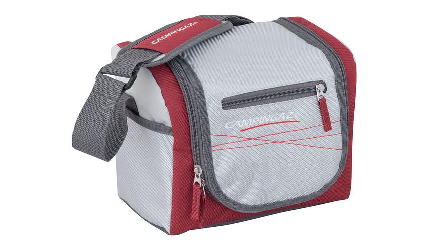 Campingaz - Lunch Freez Box - Proviantdosen