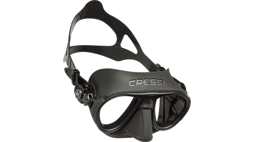 Cressi - Calibro - Wassersport