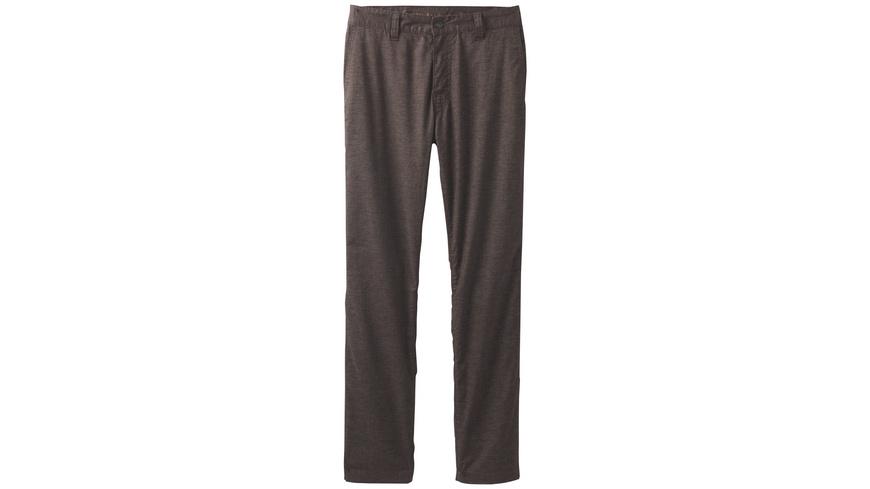 Prana - Furrow Pant 30 Inseam - Kletterhosen